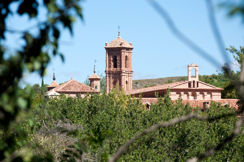 monasterio-de-piedra1-29
