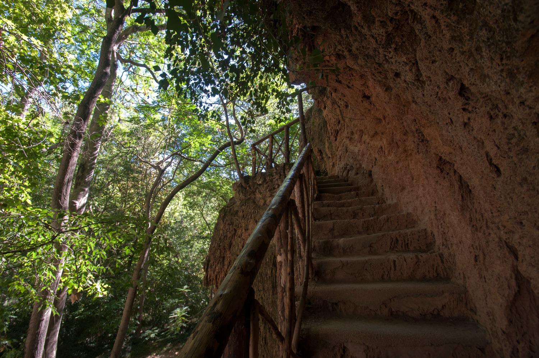 monasterio-de-piedra1-7