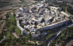 10 consejos y rcomendaciones para conocer Malta a fondo