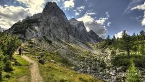 Las 10 razones que necesitas conocer para visitar Eslovenia