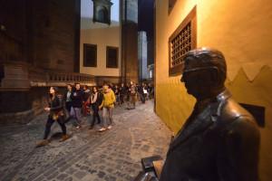 Guía para disfrutar de Las Palmas de Gran Canaria de noche