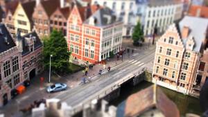 Malinas, una ciudad de Flandes para darse un capricho