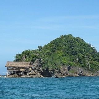 Filipinas. ©Pixabay.
