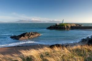Gales celebrará su Año de las Leyendas durante 2017