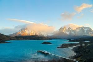 5 planes para sentir la naturaleza y la aventura en Chile