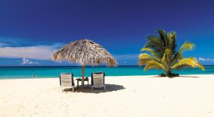 El legado español en Jamaica, al descubierto