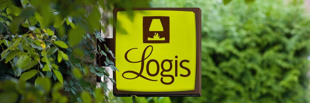 Cuatro buenas razones en forma de hotel para desconectar for Logis hotel meuble emile rey