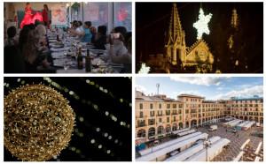 Palma en Navidad: de la tradición a la modernidad