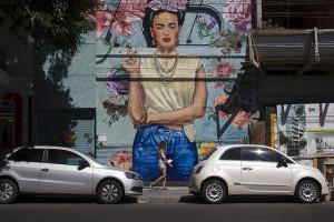 Diez motivos irresistibles para visitar Buenos Aires en 2017