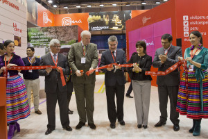 Perú presenta novedades del destino y una oferta turística ligada a la gastronomía en FITUR 2017