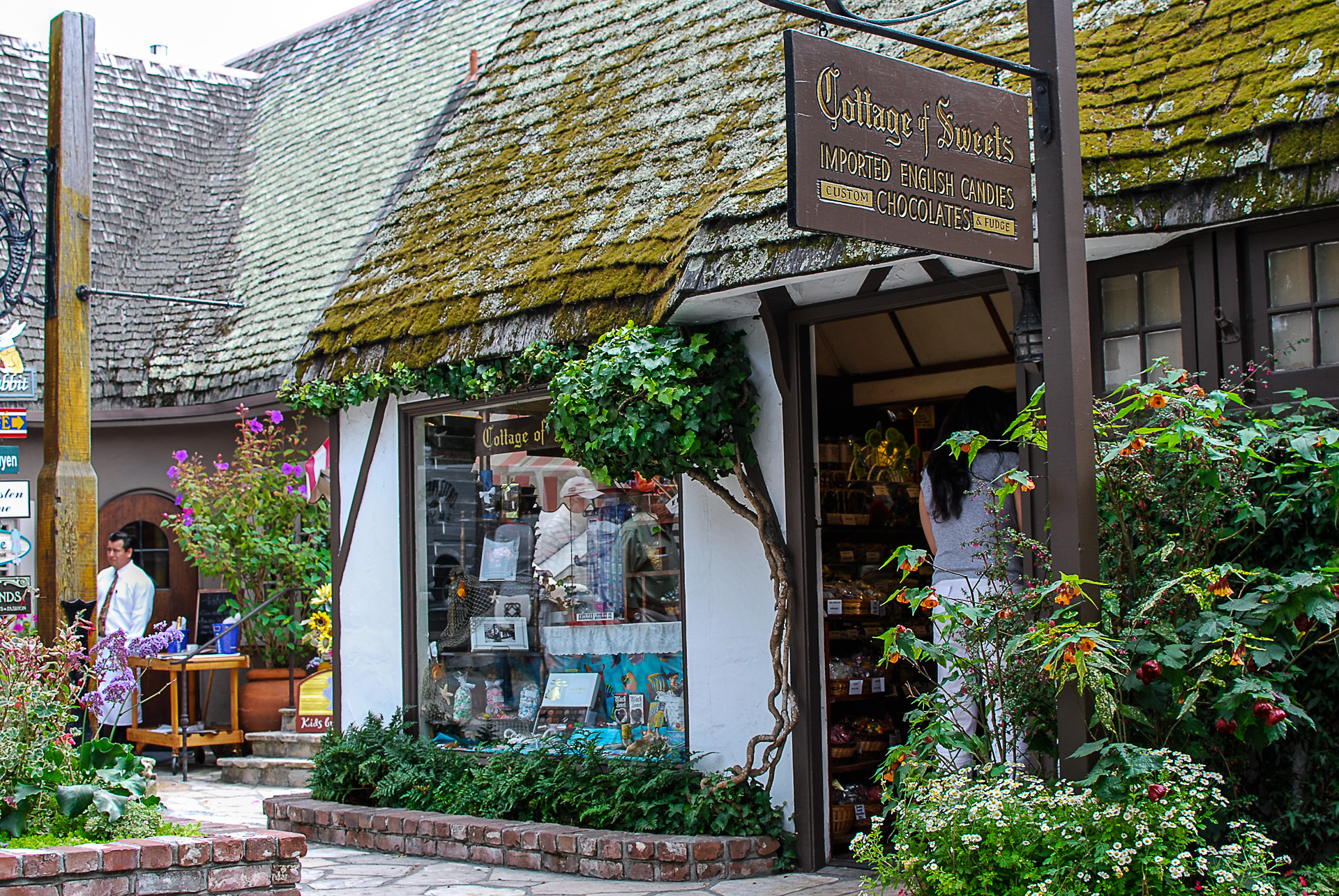 carmel-by-the-sea-california-ld-01-5
