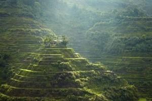 Los turistas españoles aumentan en Filipinas en 2016