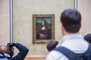 Un recorrido por los museos imprescindibles de Europa
