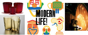 De Museo en museo: 5 razones 'de diseño' para viajar a Finlandia