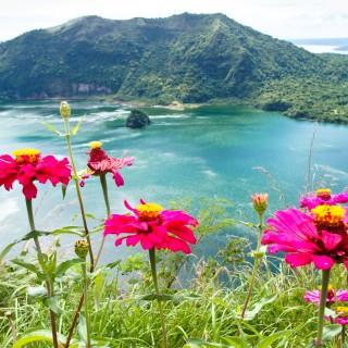 luzon-norte-filipinas