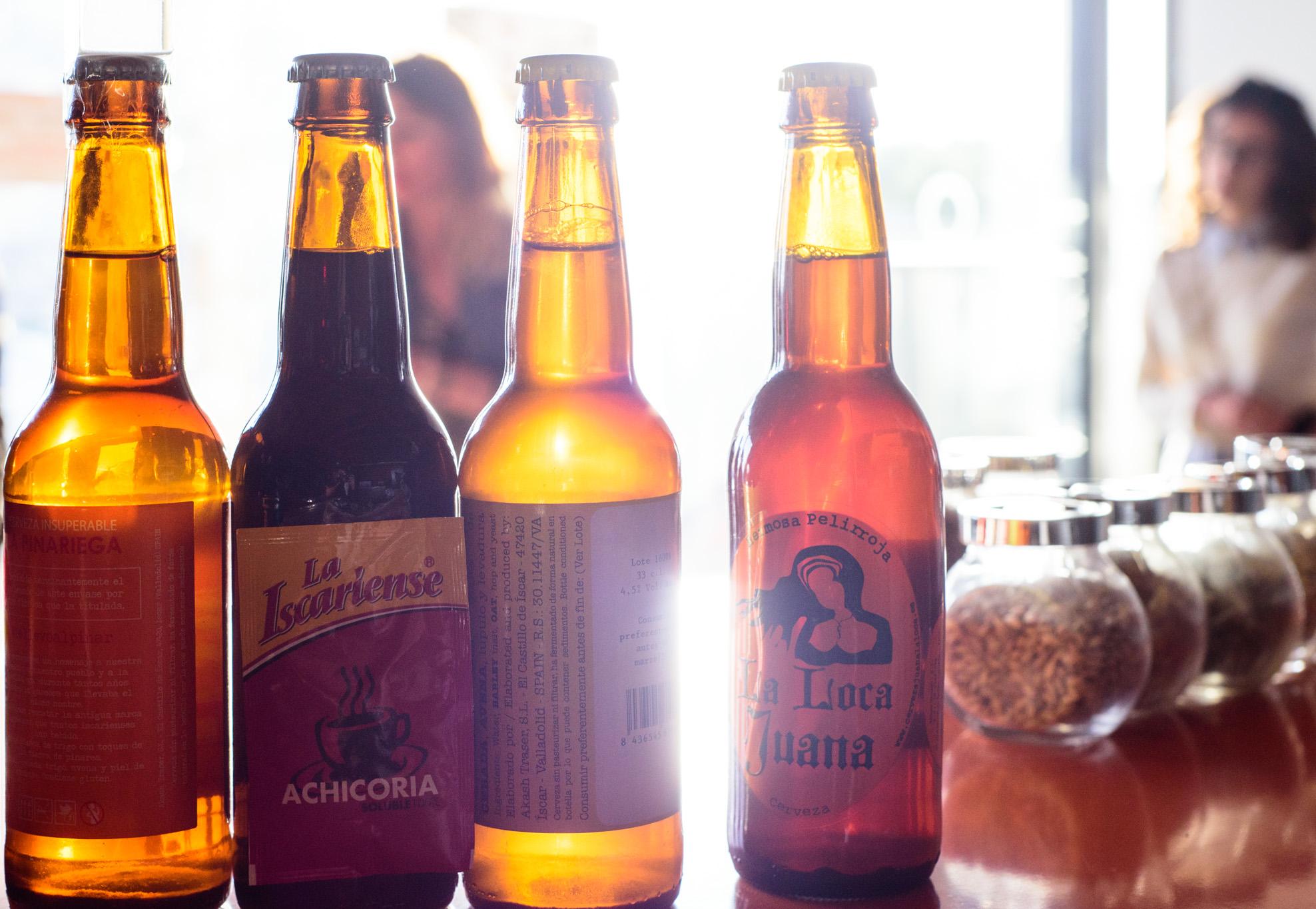 castillo-iscar-cervecera-artesana-la-loca-juana-25