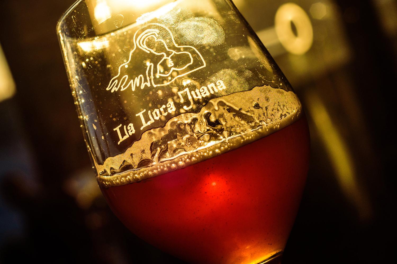 castillo-iscar-cervecera-artesana-la-loca-juana-27