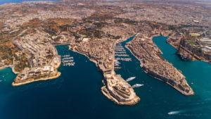 10 planes para hacer este invierno en Malta