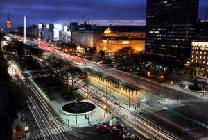 Diez cosas que no sabías de Buenos Aires