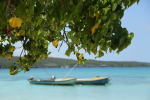 ¿Cuáles son las raíces españolas de Jamaica?