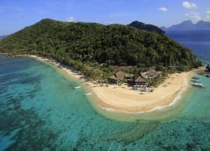 ¿Cuál es el mejor mes para visitar Filipinas?