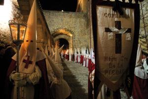Ibiza en Semana Santa, destino para todos los públicos