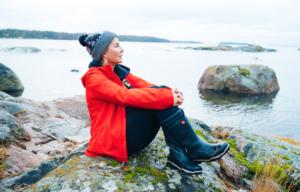 Finlandia abre SuperShe Island, una isla privada paradisíaca sólo para mujeres