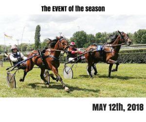 El glamour y la hípica volverán en la segunda edición de 'Hats&Horses' en Menorca