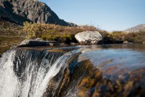 Noruega es ejemplar: cada día más cerca de un modelo 100% renovable