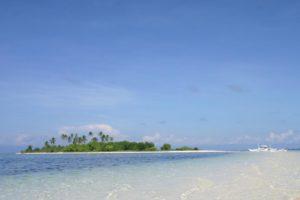 Inaugurado el primer eco-aeropuerto filipino en la isla de Bohol